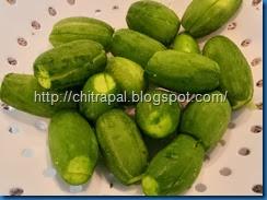Peeled Parwal Chitrapal