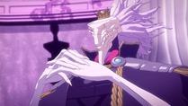 Mirai Nikki - OVA - Large 13