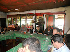 Municipio de Chia  desayuno de lideres  (3).JPG