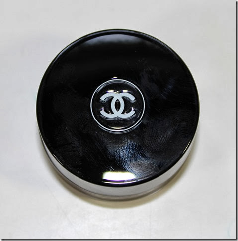 Chanel Illusion D'Ombre 2