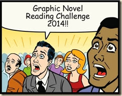 challengebutton2comic