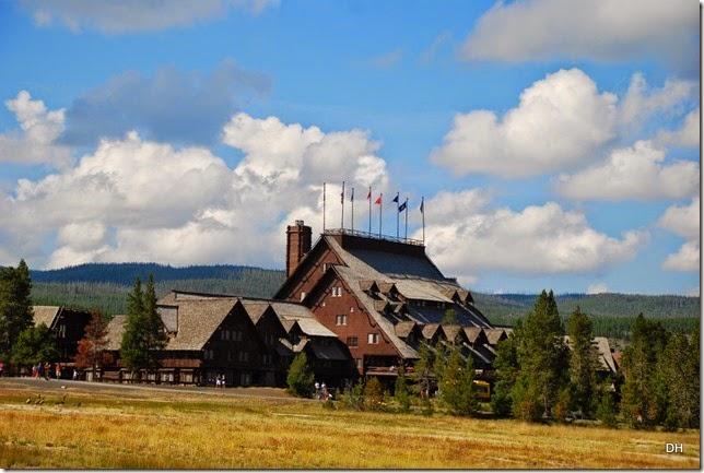 08-08-14 B Yellowstone NP (162)