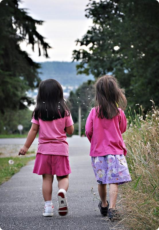 Girl cousins (1)