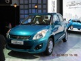 Suzuki-Swift-Dzire-17