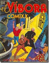 El Vibora 03