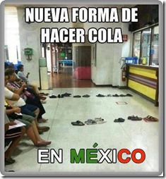 viva mexico cosasdivertidas (7)
