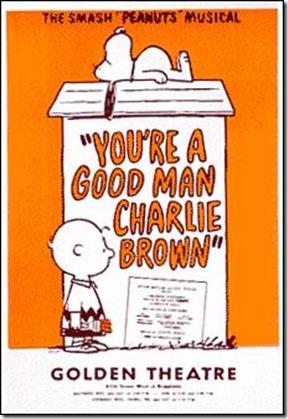 Charlie-brown-off-b%27way