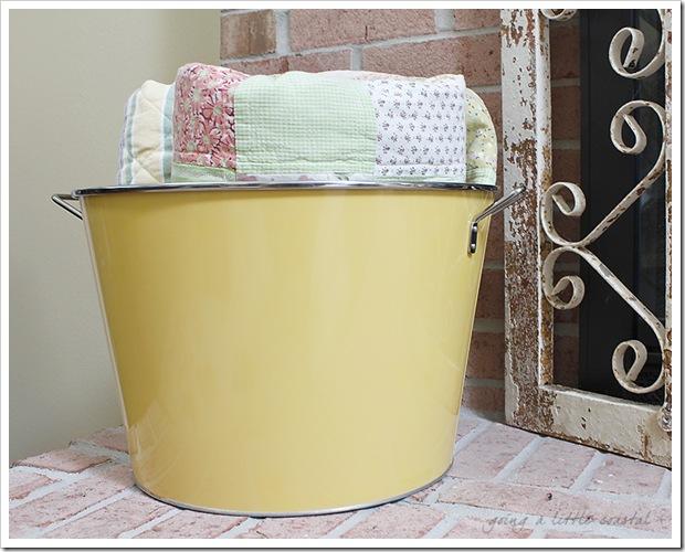 bucket2 copy