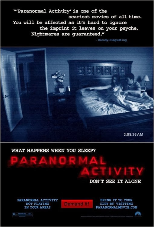 paranormal_activity_movie_poster_01