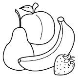 Fruta (2).jpg