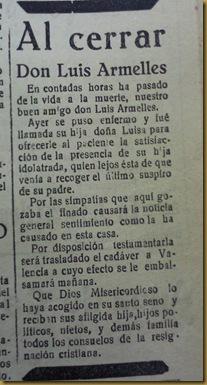 HERALDO DE CASTELLON 5_5_1925