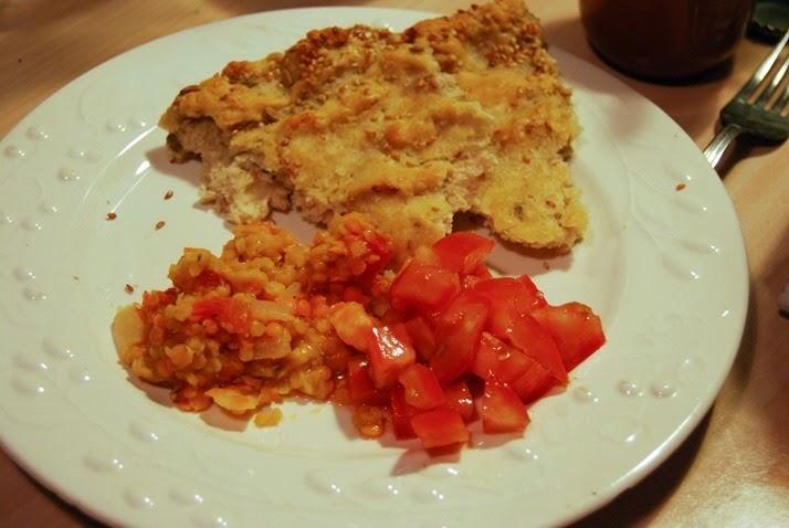 DSC_3539 stria lenticchie e pomodori-2