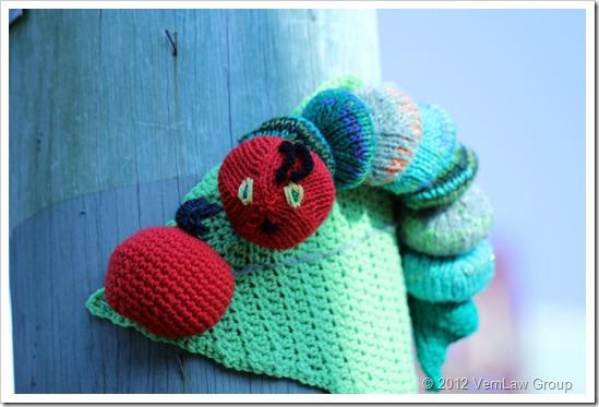 KnittedCreaturesIMG2731