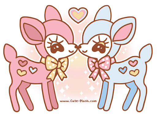 Cartoondeer | Search Results | Calendar 2015