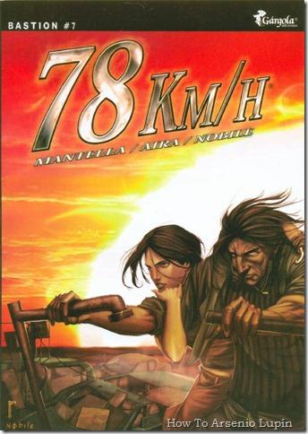 2011-11-22 - 78 Km-h