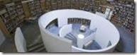 40-library-u43000990622389xph