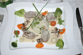 Blanquette de joues c.JPG