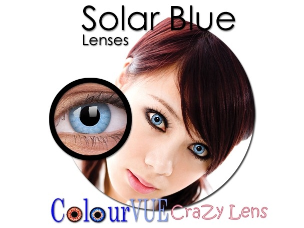 000-solar-blue-contact-lenses-before-after-on-dark-brown-eyes-real