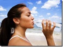 Tips Menjaga Tubuh Sehat dan Bugar sampai Lansia