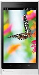 Wynncom-G581-Mobile
