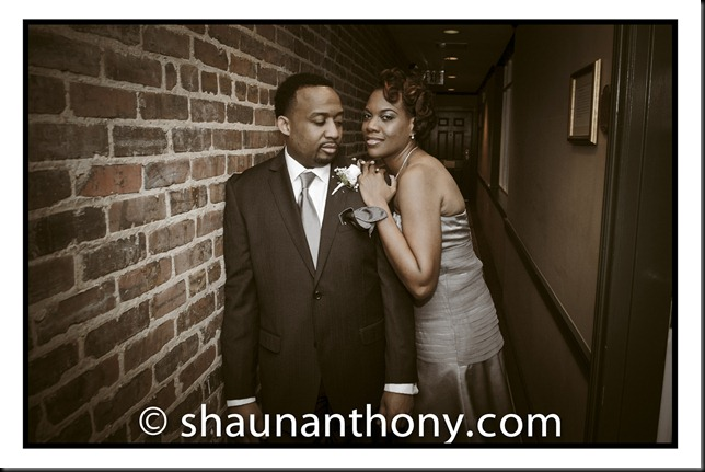 Chanelle & Gregory Blog -0028
