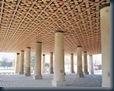 Gyeonghoeru Pavilion in Gyeongbokgung Palace 09