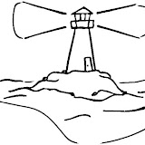 lighthouse-coloring-page.jpg