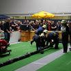 4. Kuppelcup Felde 10.03.2012 068.jpg