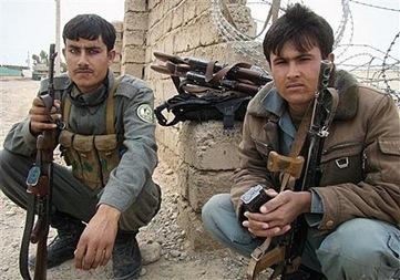 AP_afghan_NATO_480_2april12