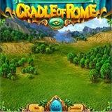 cradle-game