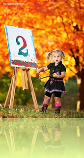 Kids-fall-photography-second-birthday-003