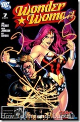 P00003 - 04b - Wonder Woman   - Pre Amazon Attack.howtoarsenio.blogspot.com v3 #7