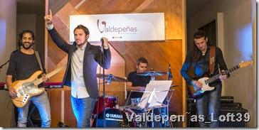 Valdepeñas_Loft39