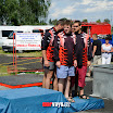 20080803 EX Neplachovice 698.jpg