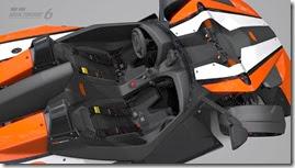 KTM X-BOW R '12 (2)