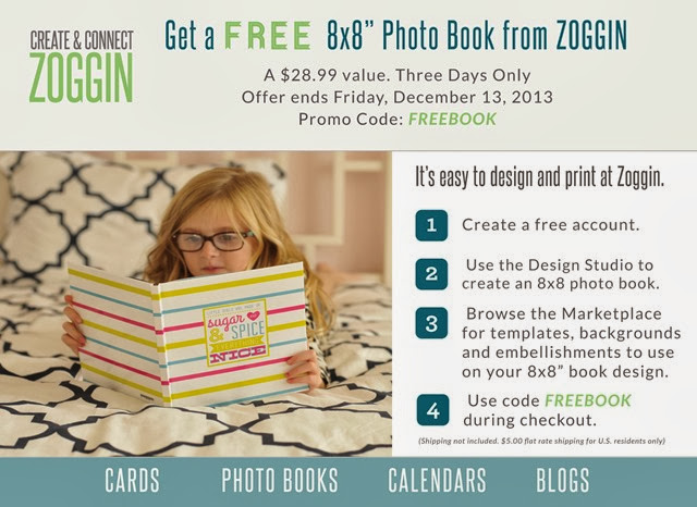 zoggin_8x8freebook_fb2