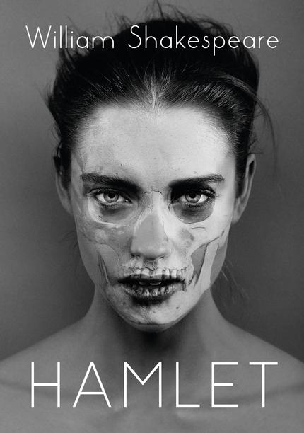 http://modernista.se/bocker/hamlet-0