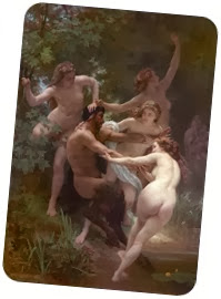 Nymphs_and_Satyr,_by_William-Adolphe_Bouguereau
