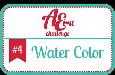 Challenge 4