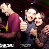 2013-11-09-low-party-wtf-antikrisis-party-group-moscou-243
