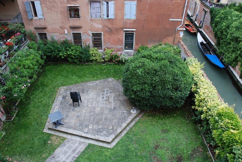 Palazzo_Papafava_06.jpg