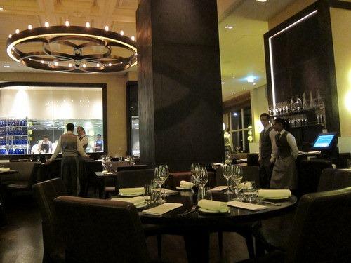 [Dinner-by-Heston-Blumenthal5.jpg]