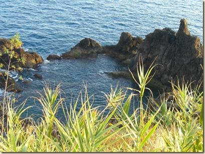 Funchal 3 2011