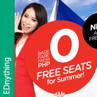 EDnything_Thumb_Air Asia Free Seats for Summer