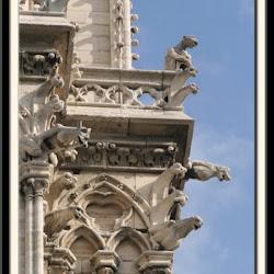 023 Paris - Detalle gárgolas.jpg