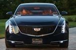 Cadillac-Elmiraj-Concept-1