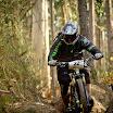 Vigo_Bike_Contest_2015 (48).jpg