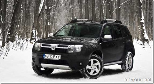 Dacia Duster 1.6 16v 02