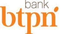 Lowongan Kerja Bank -blogsitaufik.blogspot.com