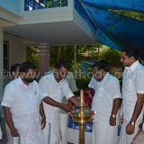 Congress ward conference and sslc award giving - 2012 at nayathode 10.JPG